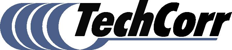 Techcorr